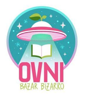 Ovni Bazar Bizarro
